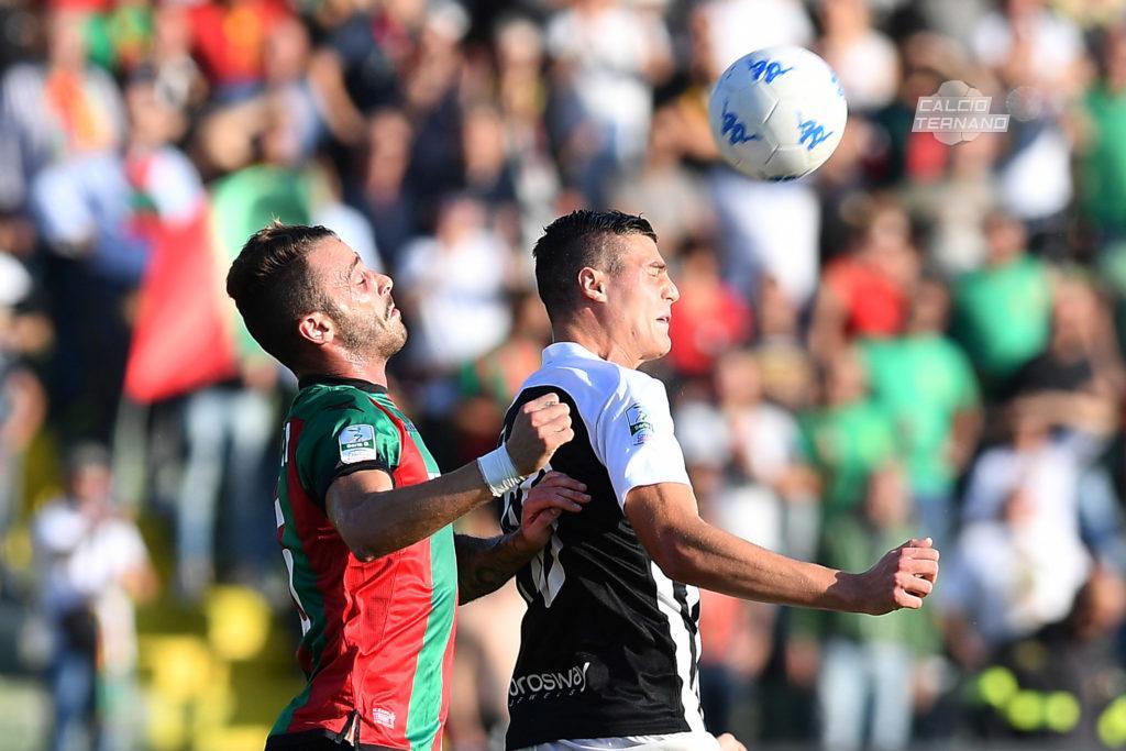 Serie B Ascoli ufficiale, Fulvio Fiorin confermato alla guida tecnica