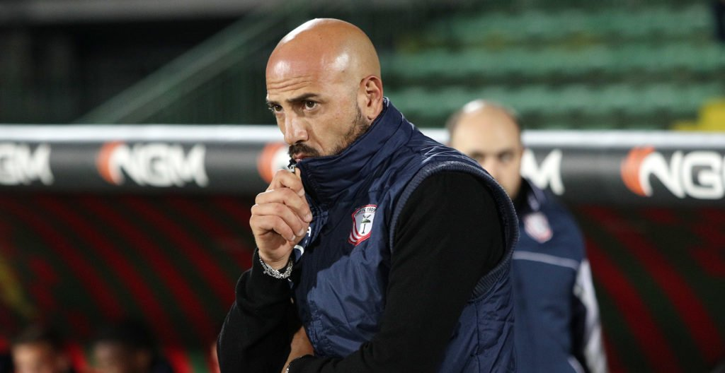Lega Pro Girone C ufficiale, colpo di scena alla Viterbese