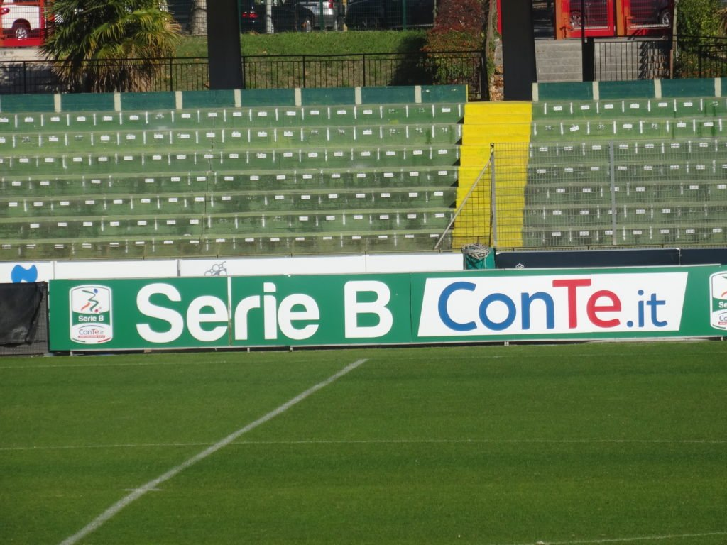 Ternana, ecco perchè si tornerà alla Serie B con ventidue squadre