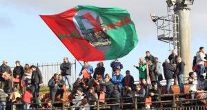 Calciomercato Ternana, il punto sulle trattative rossoverdi