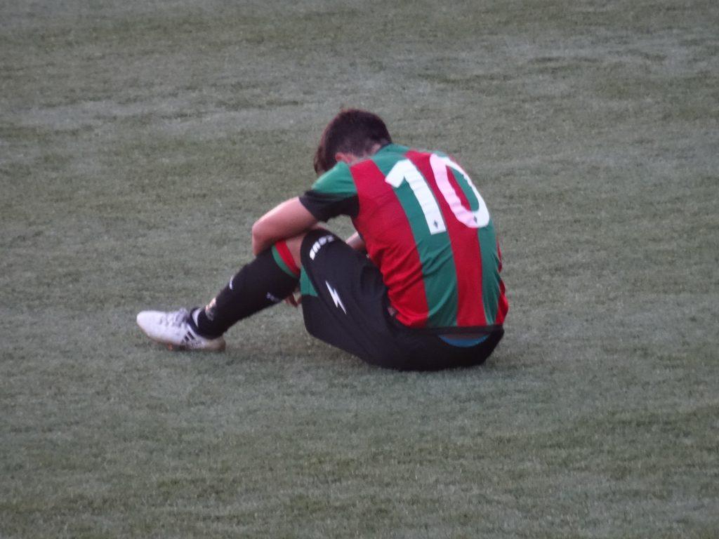 Crotone-Ternana 1-1, ottimo pareggio con rimpianto finale