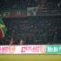Ternana, il parallelismo con il cammino rossoverde della passata stagione