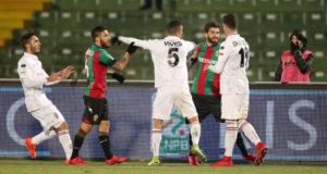 Calciomercato Ternana, aggiornamenti sulla situazione di Diego Albadoro