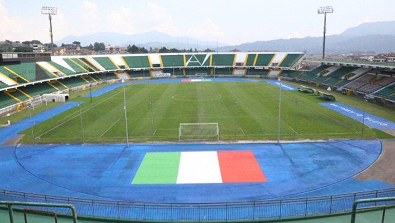 Lega Pro girone C, Avellino-Teramo 2-0: abruzzesi ancora ko