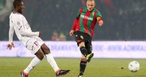 Ternana-Salernitana, le pagelle del Monday Night