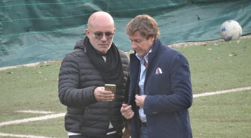 Ternana calcio, l'incomprensibile mercato invernale (parte 2)