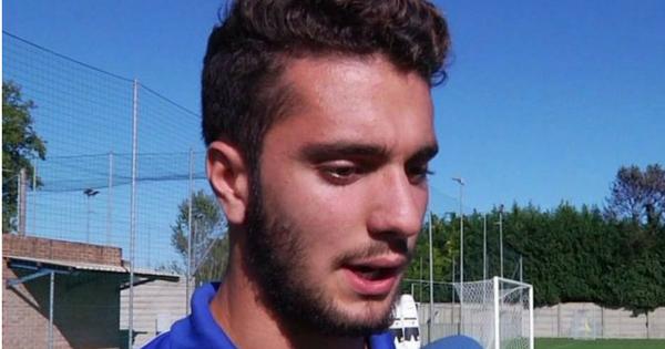 Leonardo Ubaldi