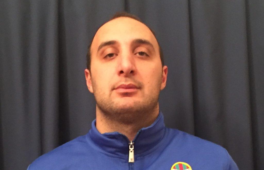 Benevento-Ternana Under 16, successo al fotofinish per le Ferette