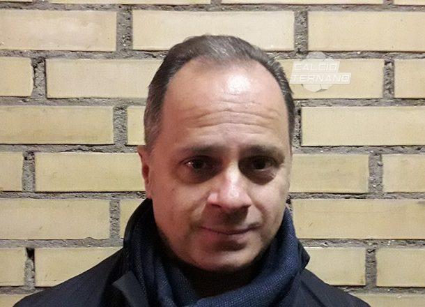 Narnese, Paolo Garofoli 'La stagione rimane molto positiva'