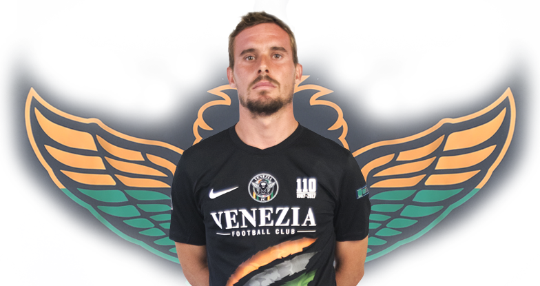 Ternana ufficiale, Francesco Signori nuovo rossoverde