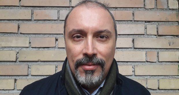 Narnese, Valerio Zafferani 'Una buona comunicazione rafforza il marchio rossoblù'