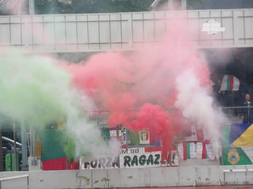 Amc98, boom di iscrizioni al Torneo Bertoldi