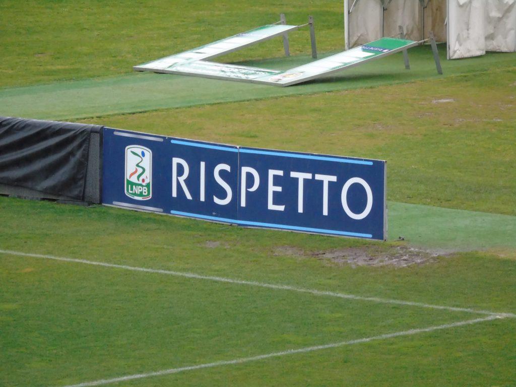 Serie B ufficiale, data ed orario di Brescia-Entella