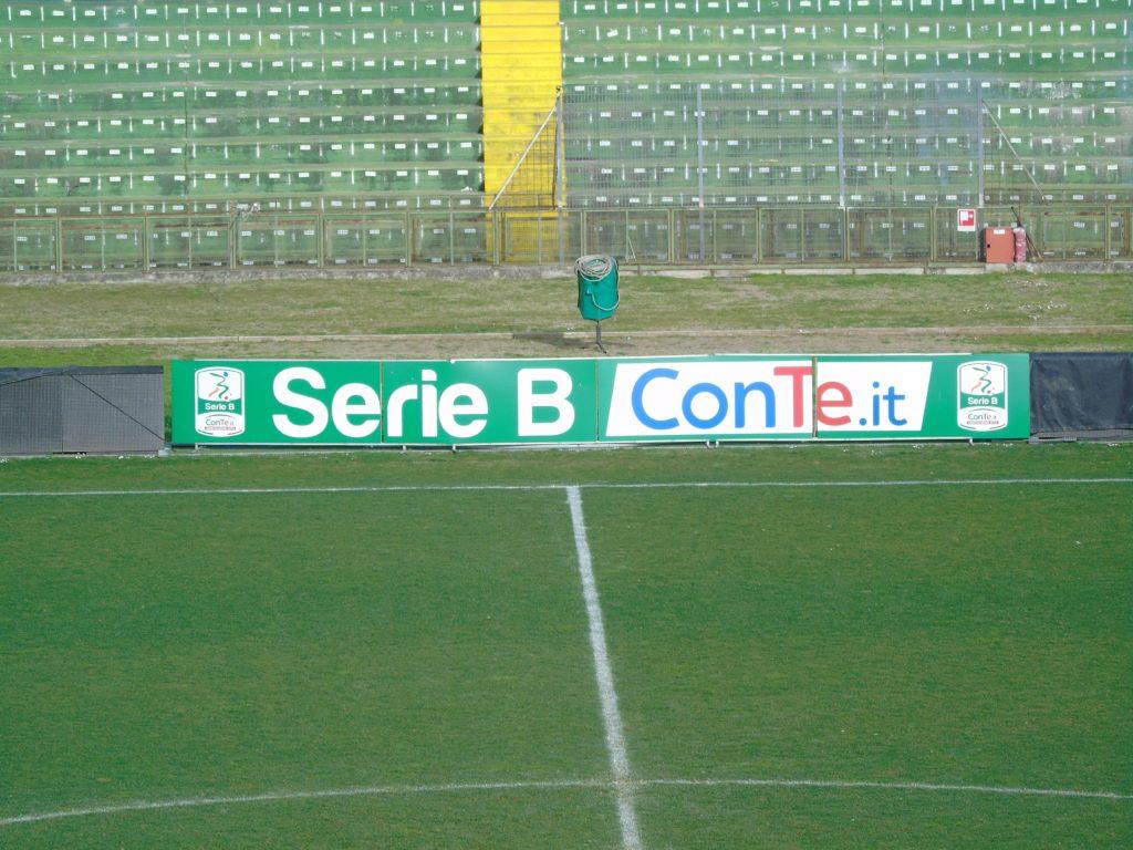 Ternana, i club di Serie B chiedono un format a 18 squadre