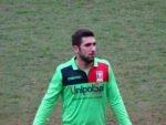 Narnese, Giulio Chiani 'I play off sono il nostro obiettivo'