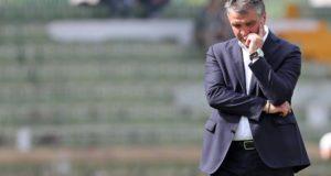 Ternana calcio ufficiale, nuovo ingresso nello staff dei rossoverdi