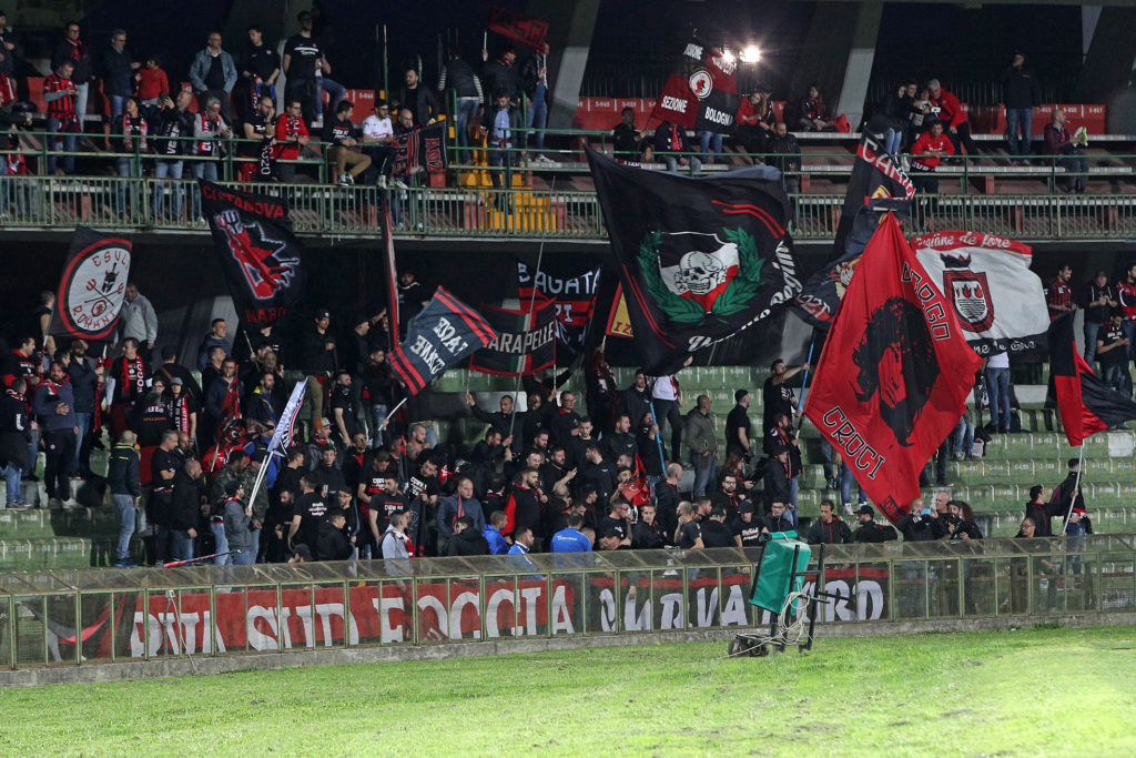 Ternana calcio, road to ripescaggio: nuovi sviluppi sul caso Foggia