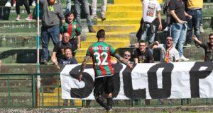 Calciomercato Ternana, Giorgio Zamuner 'Montalto? Ecco come è andata'