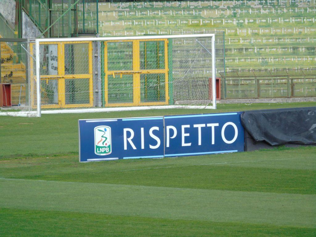Ternana, il paradosso della Serie B e la riflessione sul week end