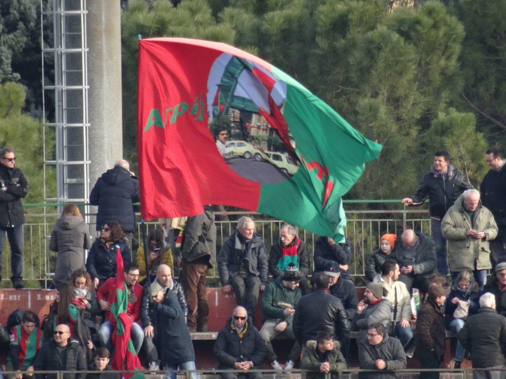 Calciomercato Ternana, le transazioni dei rossoverdia rossoverdi e granata