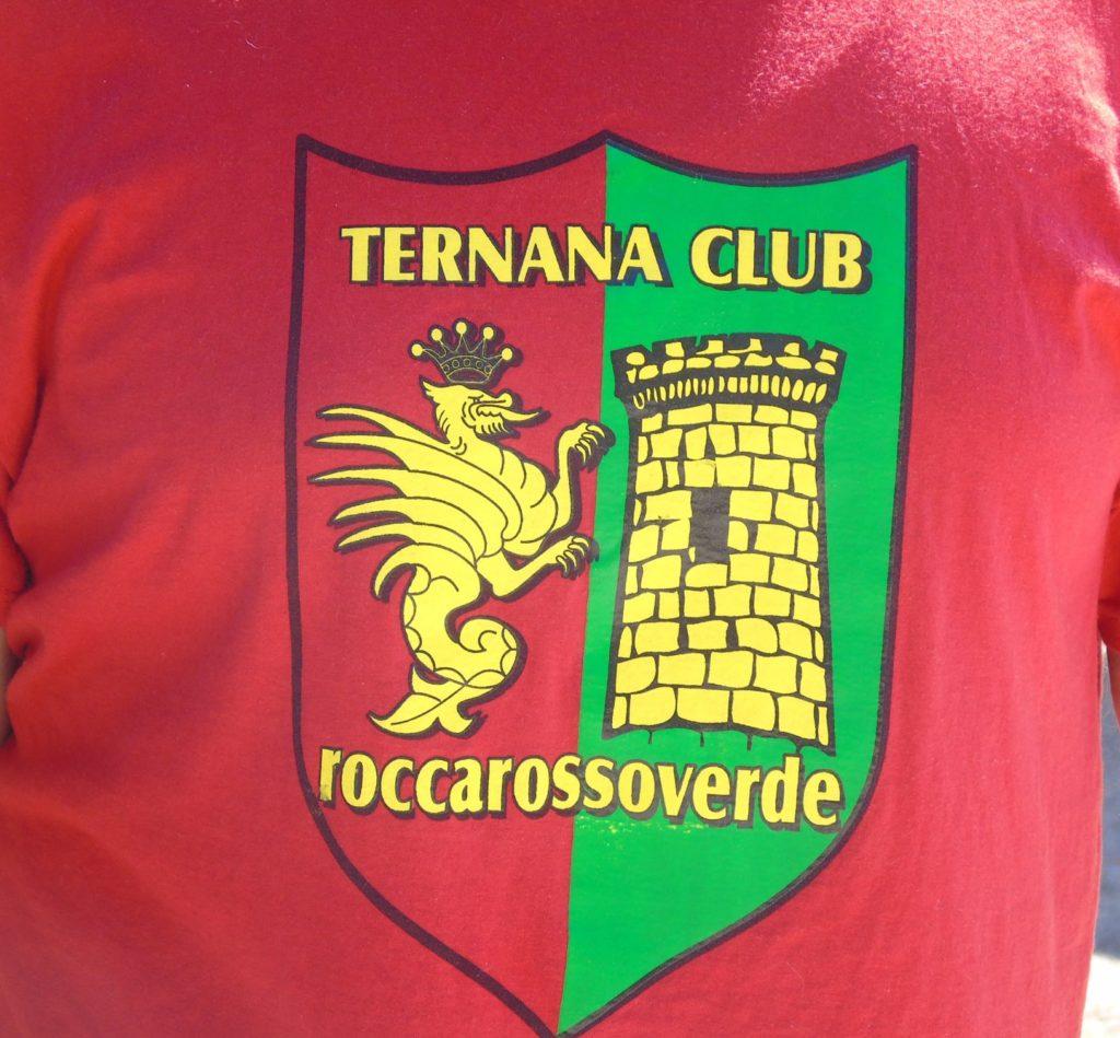 Ternana, comunicato congiunto del Club Roccarossoverde e Federsupporter
