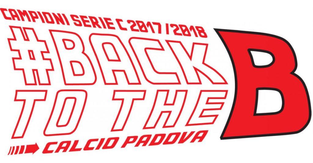 Serie B Padova ufficiale, biancoscudati tornano nella cadetteria