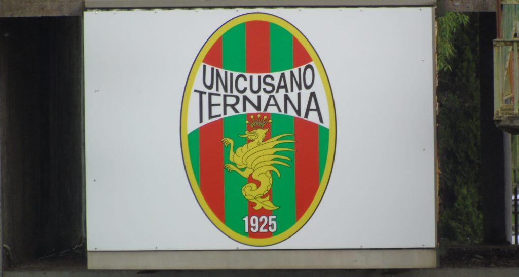 Ternana, l'integrazione Unicusano che ha fatto discutere