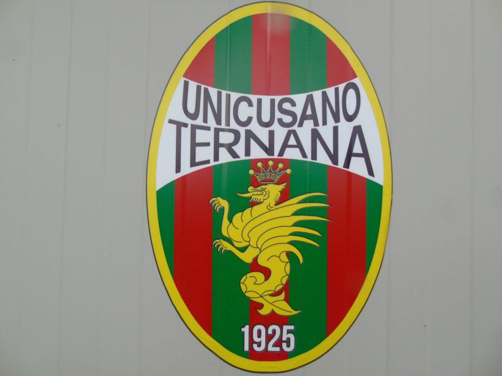 Unicusano, i protagonisti della retrocessione