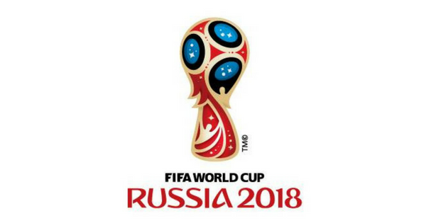 Calcio e Salute, speciale Mondiali 2018