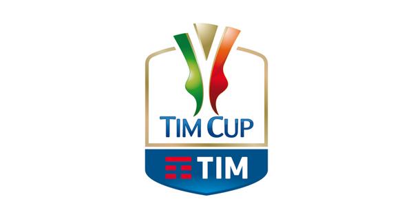 Ternana, rossoverdi fuori dalla Coppa Italia nazionale