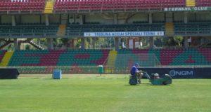 Ternana-Siena ufficiale, info e modalità di acquisto biglietti