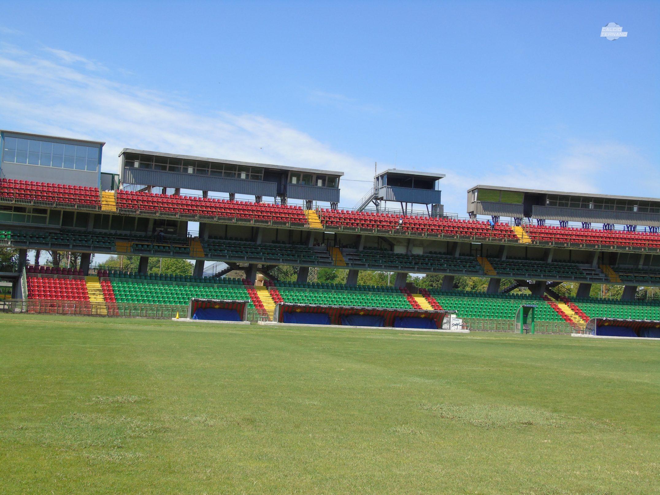 stadio Libero Liberati Ternana (5)
