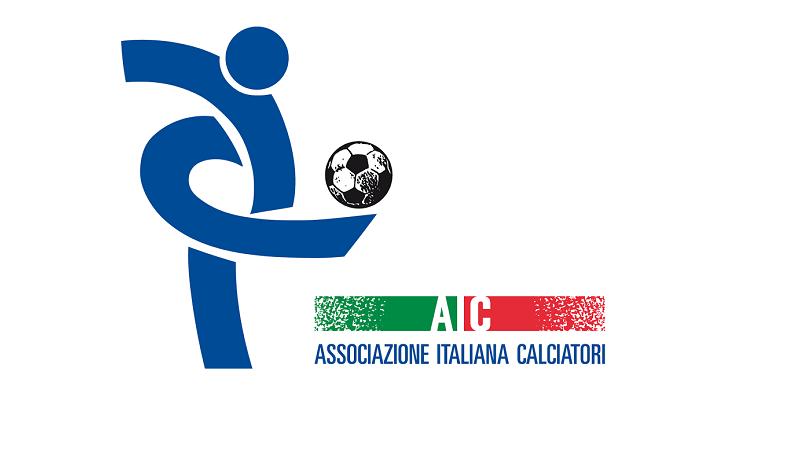 Ternana road to ripescaggio, Damiano Tommasi 'La Serie C potrebbe slittare ancora'