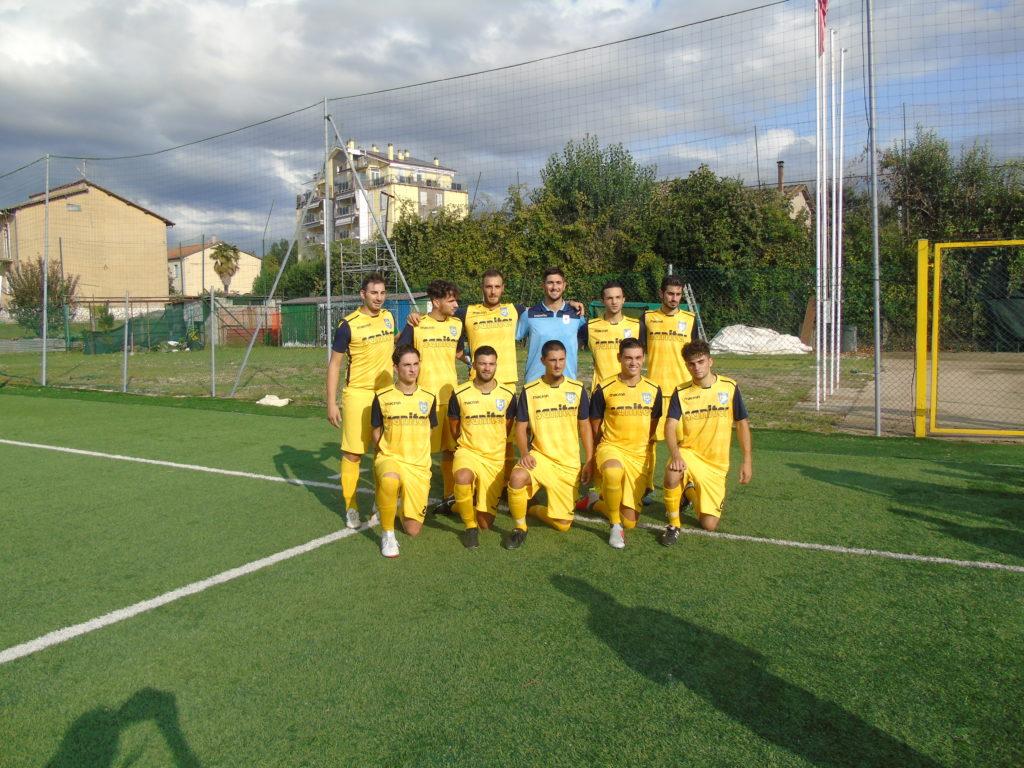 Promozione, il programma della seconda giornata di Coppa