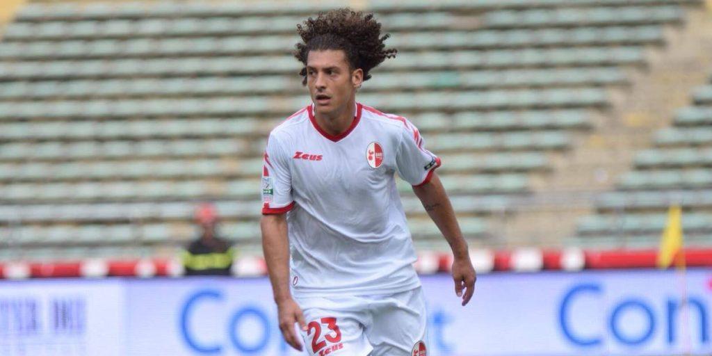 Calciomercato Lega Pro ufficiale, una cessione importante per il Monza
