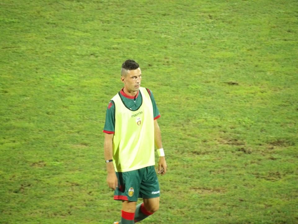 Ternana ufficiale, Federico Furlan torna in rossoverde