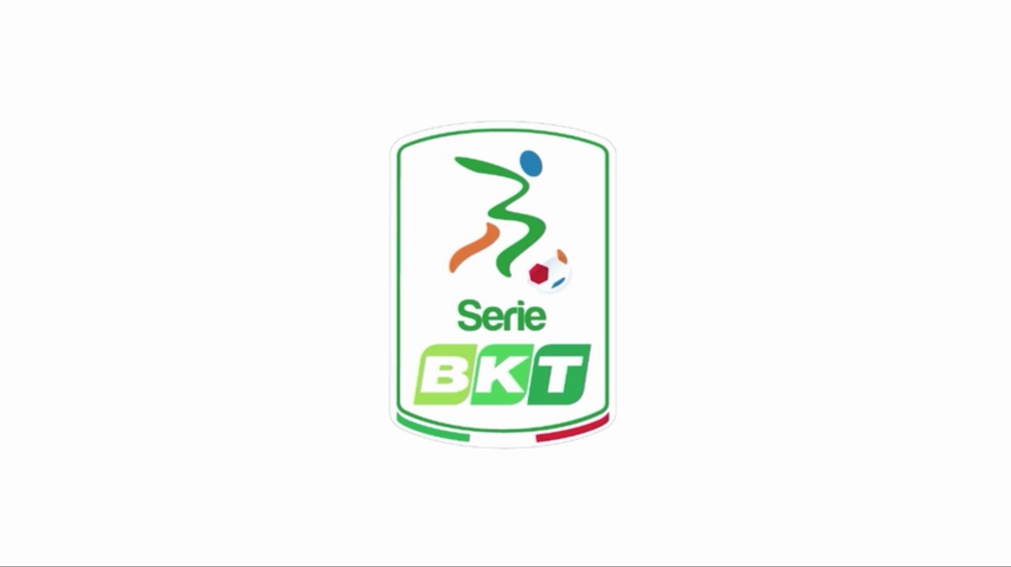 Calendario Serie B 18 19.Serie B Ufficiale Campionato A 19 Squadre E Lunedi Il