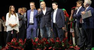 Ternana, importanti novità dal TAR Lazio per i ripescaggi