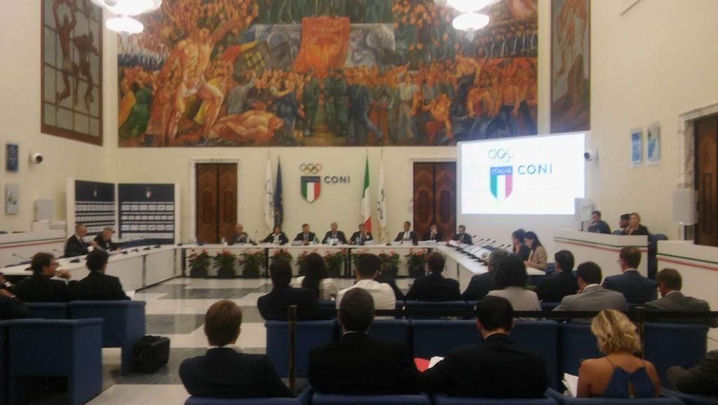 Ternana, l'avvocato Cesaro Di Cintio commenta la decisione del TFN