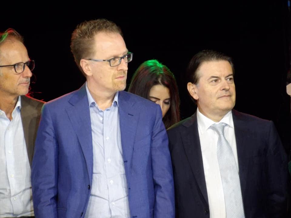 Ternana, il Tar del Lazio stoppa il risarcimento: gli scenari