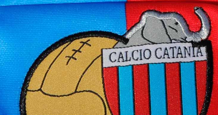 Ternana road to ripescaggio, precisazione del Catania