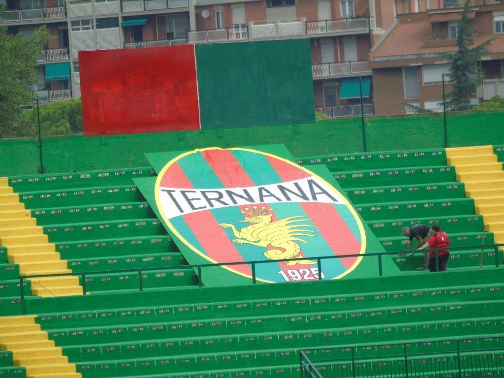 Lega Pro Girone B Vis Pesaro-Ternana, gli ex del match