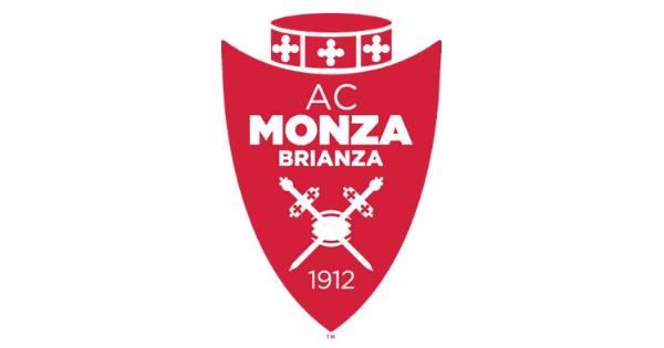 Lega Pro Girone B Monza-Ternana, i precedenti al Brianteo