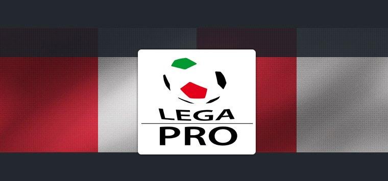 Lega Pro, le proposte per format Serie B 2019/2020