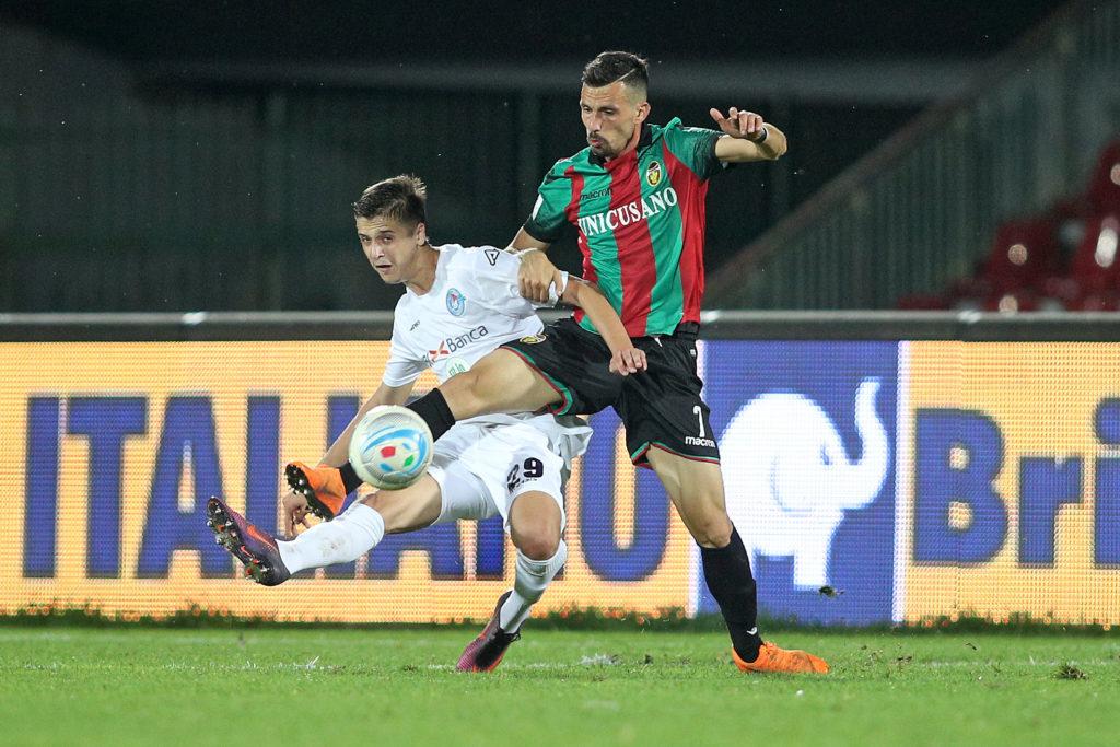 Calciomercato Lega Pro, trattative ed affari fatti del 9 gennaio