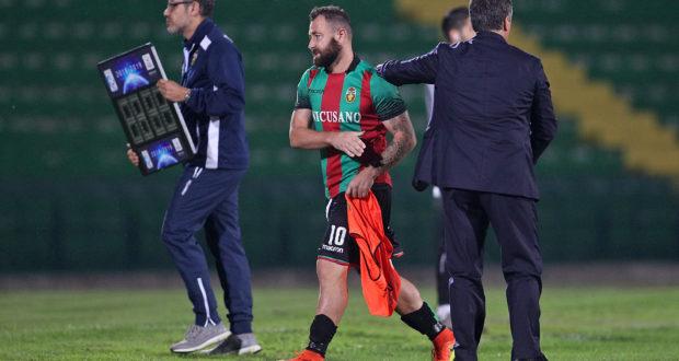 Lega Pro Girone B Ternana, il calendario dei rossoverdi aggiornato