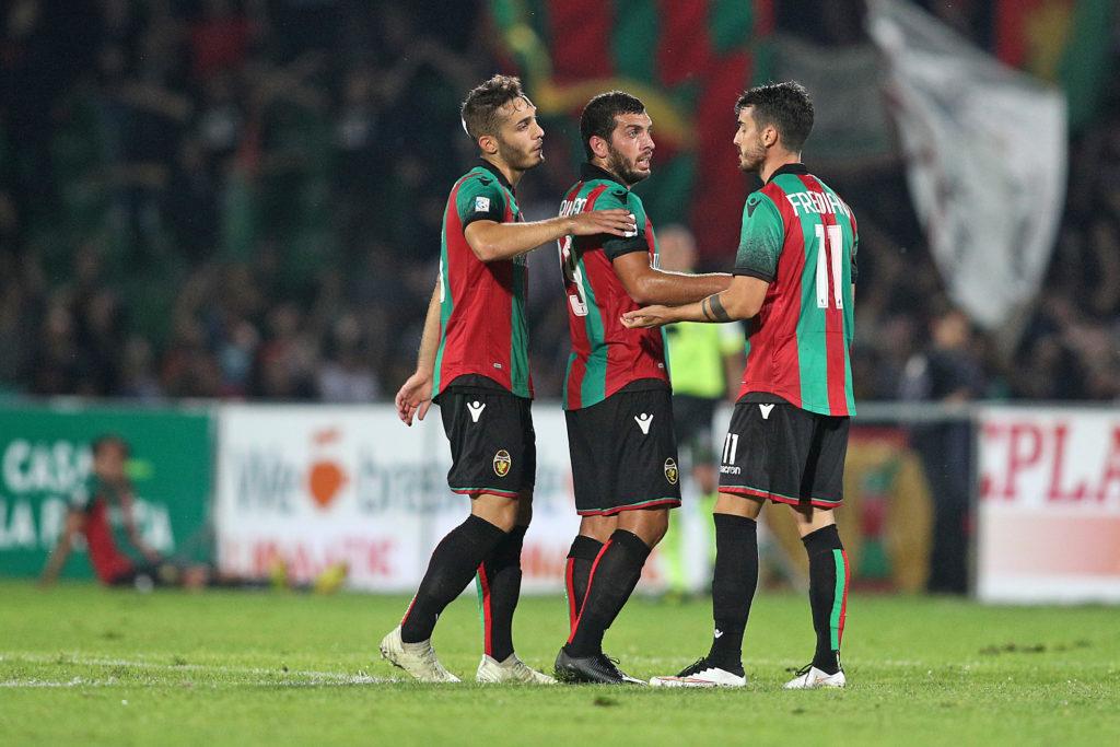 Ternana, dalla Serie B altra possibile beffa per i rossoverdi