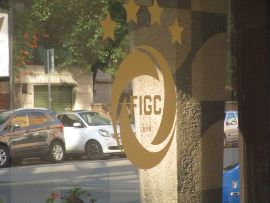 Consiglio Federale, arriva la conferma su cosa accadrà sul format Serie B