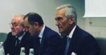 Lega pro ufficiale, i verdetti del Consiglio federale su riammesse e ripescate