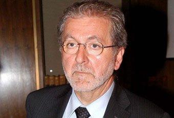 Lega Pro, Francesco Ghirelli nuovo presidente